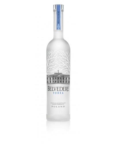 Belvedere Vodka Vp70CL 40 ° X01