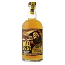 Big Peat D. Laing 46° 70CL X01