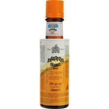 Bitters Orange Angostura 28°X0