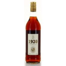 Brandy 1920 100CL 30° X01