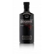 Brockmans Gin 40° 70CL X01