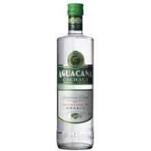 Cachaca Aguacana 70CL 37.5° X01