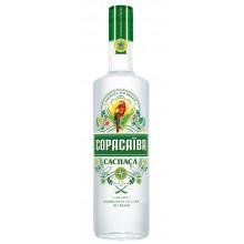 Cachaca Copacaiba 70CL 38 ° X0