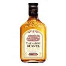 Calvados Busnel Flask 20CL 40° X01