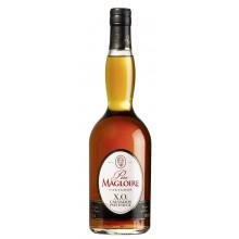 Calvados Pere Magloire Xo 40° 70CL