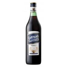 Carpano CLassico Vermouth 16° 100CL