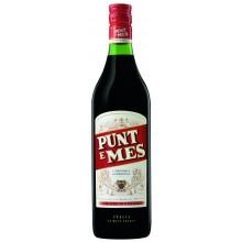 Carpano Punt E Mes Vermouth 16° 100