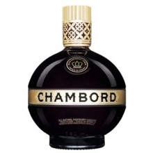 Chambord Liqueur Royale Deluxe 70CL