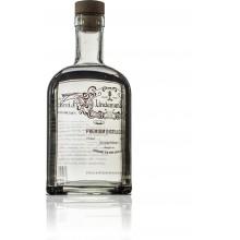 CLear Gin Lindemans 46° 70CL X01