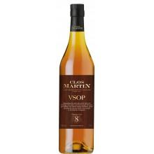 CLos Martin Vsop 8Ans Armagnac