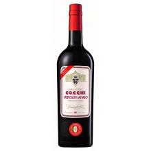Cocchi Vermouth Amaro 16° 75CLx01
