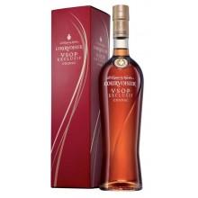 Cognac Courvoisier Vs 70CL 40 ° X0