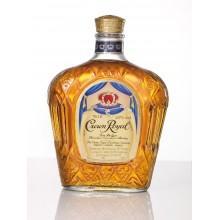 Crown Royal (Vp70) 40 ° X01
