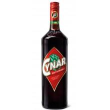 Cynar Vp1L 16,5° X01