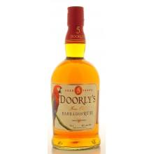 Doorly'S 5Ans 70CL 40° X01