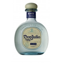 Don Julio Blanco Tequila 38° 70CL