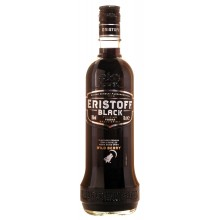 Eristoff Black Vp70CL 20° X01