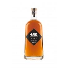 Fair Rum Belize 40° 70CL X01