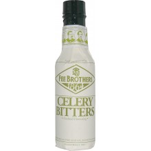 Fee Brothers Bitters Celery 15CLx01
