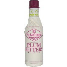 Fee Brothers Bitters Plum