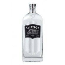 Gin Aviation 42° 70CL X01