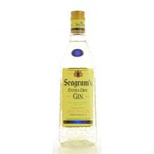 Gin Seagram (Vp70) 40° X01