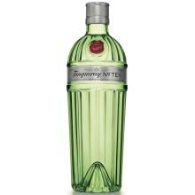 Gin Tanqueray Ten 47.3 ° 70CL X01