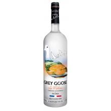 Grey Goose Melon Vp100CL 40 ° X01