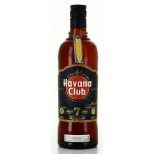 Havana CLub 7 Ans 70CL 40 ° X0