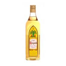 Krupnik Liq. Vodka Et Miel 38 ° 70C