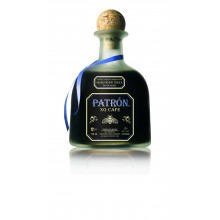 Liq Patron Xo Cafe 70CL 35° X01