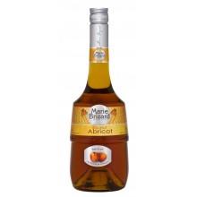 Liqueur Abricot 20.5% 70CL X01
