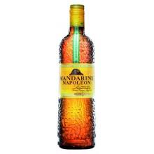 Mandarine Napoleon 70CL 38 ° X0