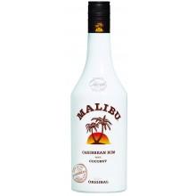 Malibu Coconut 150CL 21 ° X0