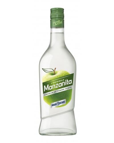 Manzanita Marie Brizard Vp70 18°X0