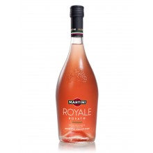 Martini Rosato Royale Rts 8°75CLx06