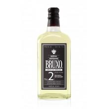 Mezcal Bruxo N°2 46° 70CL X01