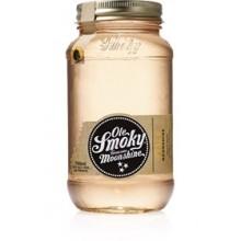Ole Smoky Moonshine Peach 50CL