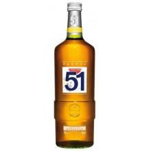 Pastis 51 450 CL 45 ° X0