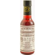 Peychaud'S Aromatic Bitters 35°14.8