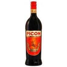 Picon Biere (Vp1L) 18 ° X0