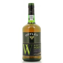 Porto Offley Whyte 75 19.5