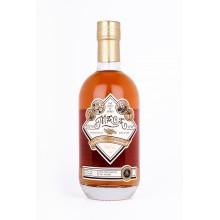 Rhum Maca Spiced Rum 40° 70CL