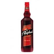 Saint Raphael Rouge 100CL 14°