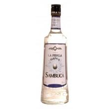 Sambuca Villa Cardea 38 ° 70CL