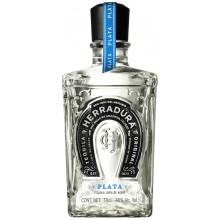 Tequila Herradura Silver 40° 70CL