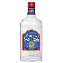 Tequila San Jose 35% 70CL X01