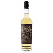 The Peat Monster 46 ° 70CL-Ecosse