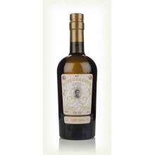 Vermouth Bianco Carlo Alberto 18°75