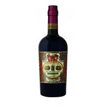 Vermouth Professore Bianco 18° 75CL